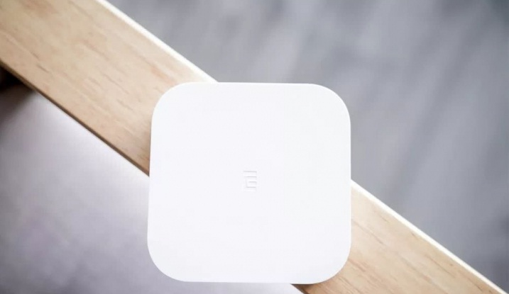 The Xiaomi Mi Box 4 Review That We Can Not Miss Phone